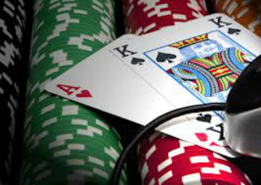 Looking for great US online casinos? Make sure to check out our list of online casinos that accept US players to find a great deal.